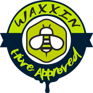 Waxxin Hive Approved