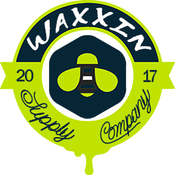 Waxxin Supply Company
