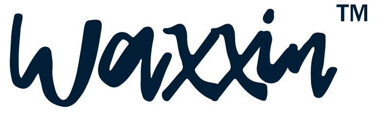 Waxxin.com - The online headshop for wax vape pens!