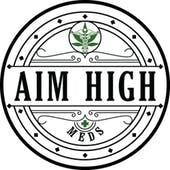 Aim High Meds
