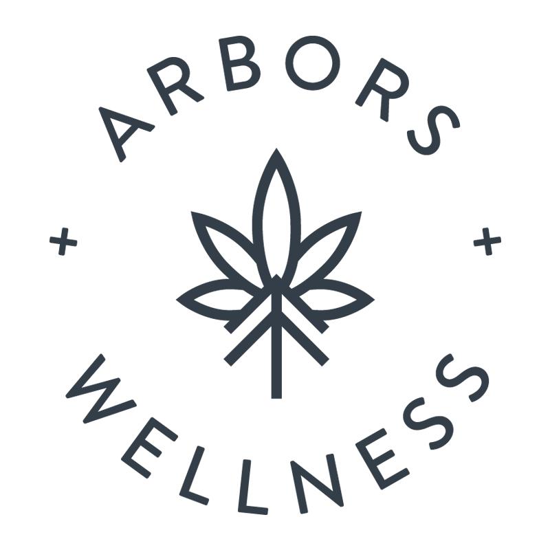 Arbor Wellness