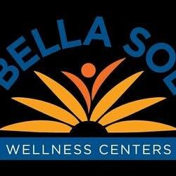 Bella Sol Wellness Centers of Michigan