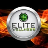 Elite Wellness Mt Morris