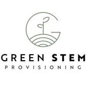 Green Stem Provisioning