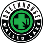 Greenhouse of Walled Lake