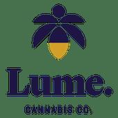 Lume Cannabis Co - Honor