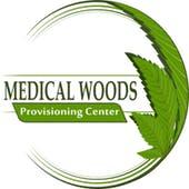 MEDICAL WOODS