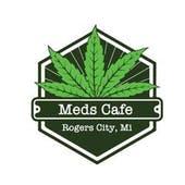 Meds Cafe - Lowell