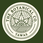 The Botanical Co - Tawas