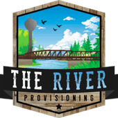 The River Provisioning
