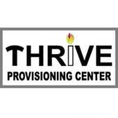Thrive Provisioning Center