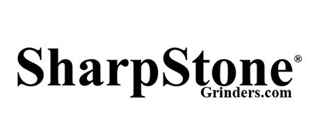 Sharpstone Grinders