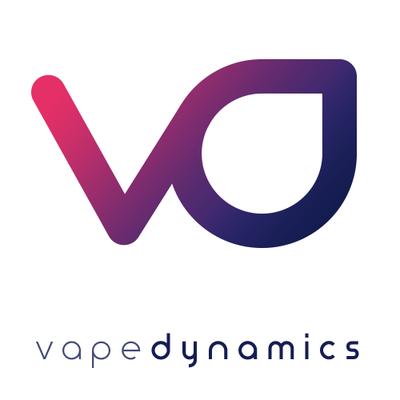 Vape Dynamics