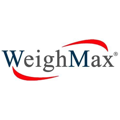 Weighmax