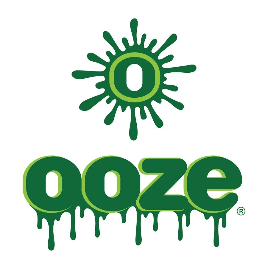 Ooze Life