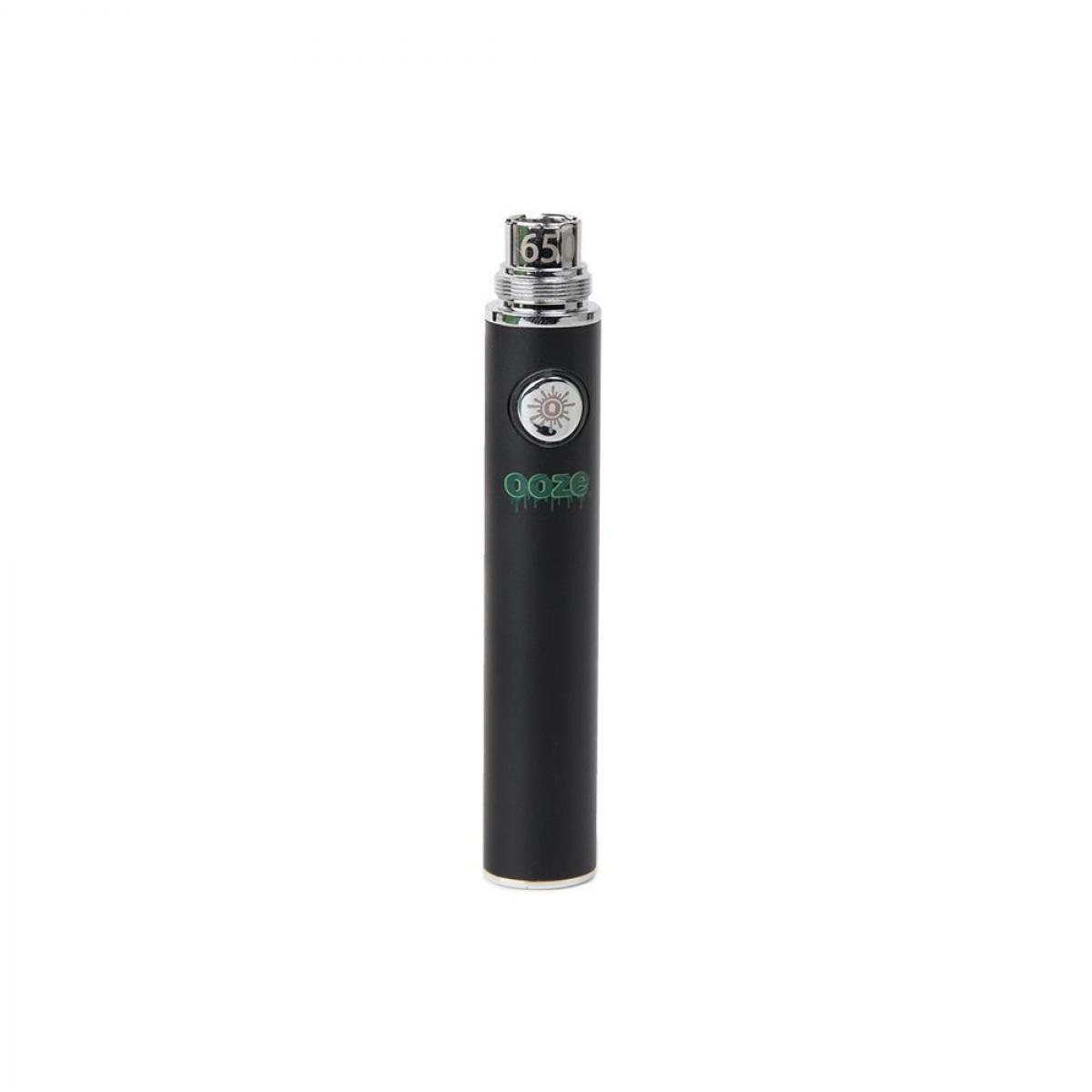 Fusion Vaporizer Battery Replacement