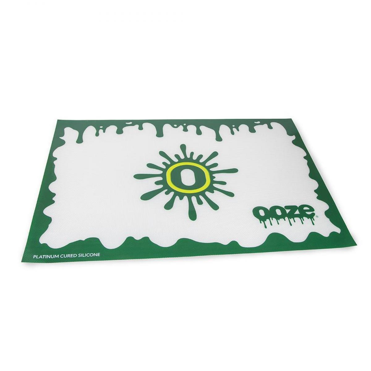 Ooze Silicone Dab Mat XL - 24 x 16