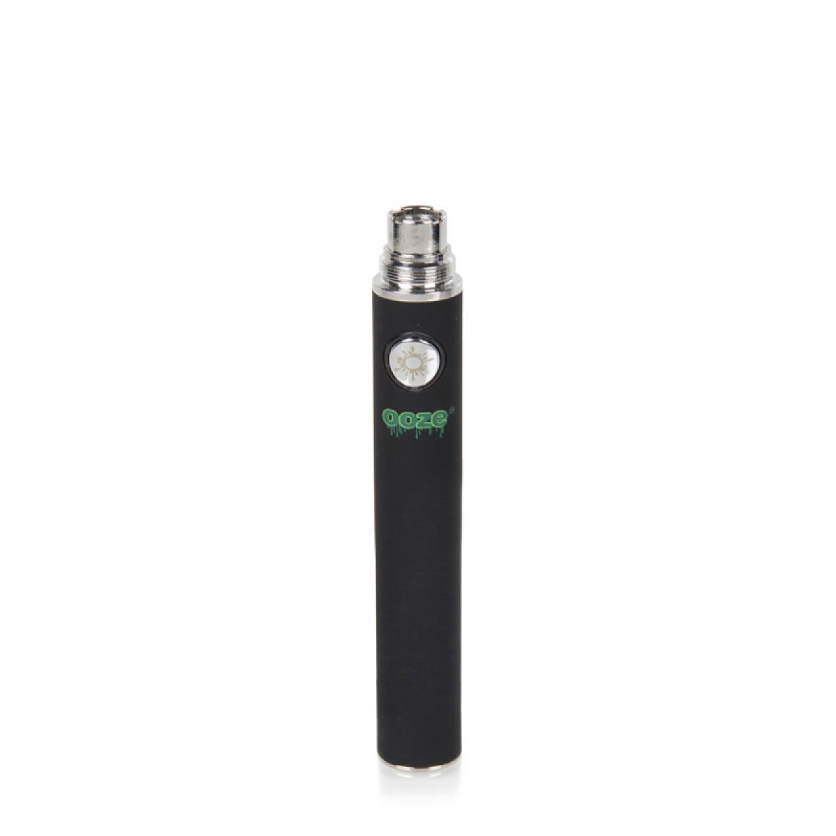 Ooze  Battery 650