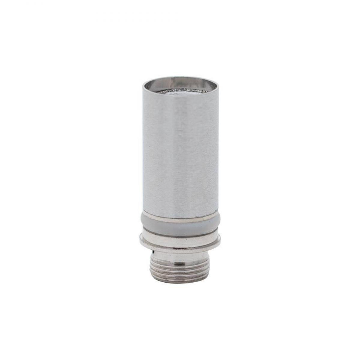 Ceramic Light Atomizer - Single Coil