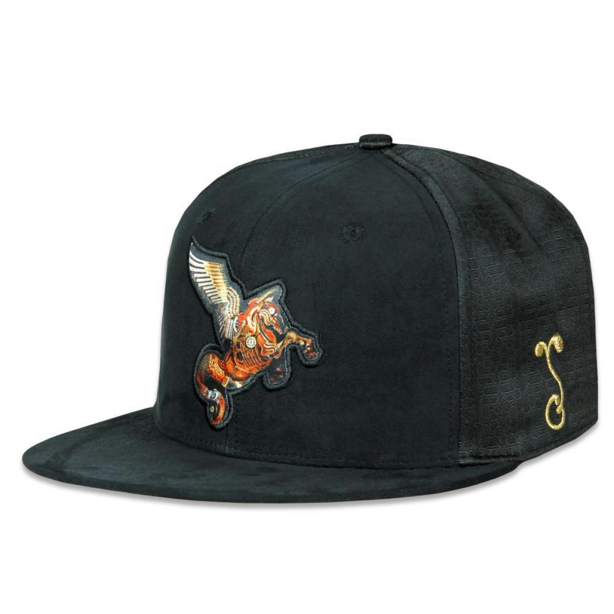 Beats Antique 2018 Strapback Hat