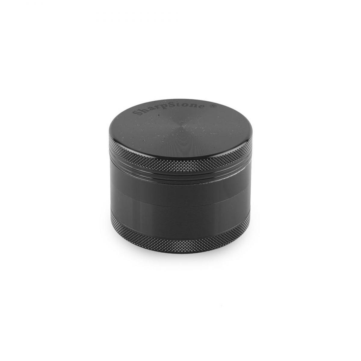 Sharpstone Grinder - 2.5 inch 4pc