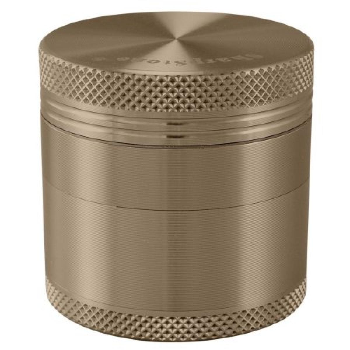 4-Layer Grinder Small
