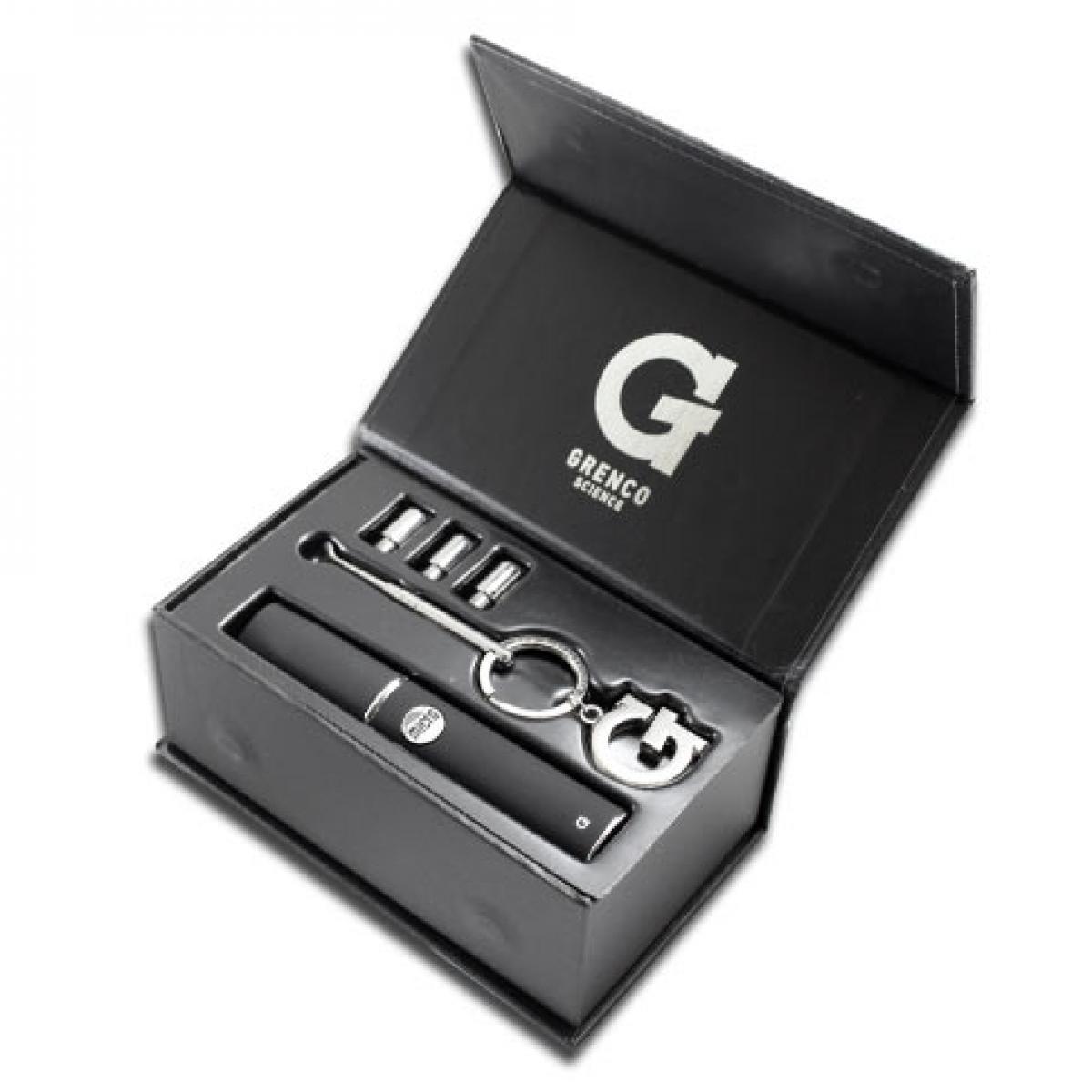 G Pen microG Vaporizer