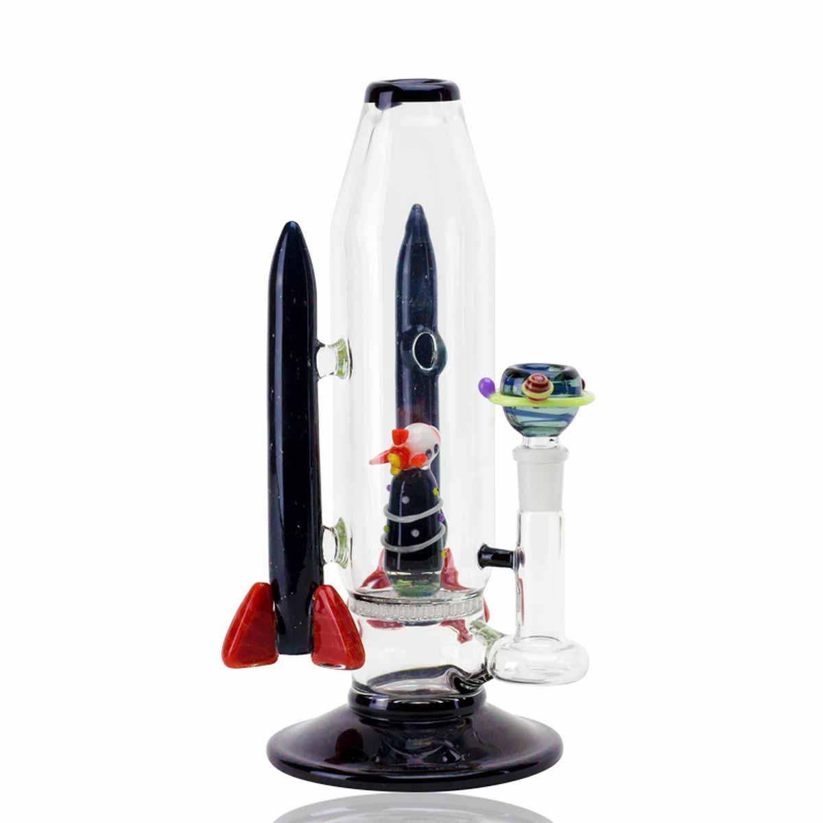Flagship Water Pipe - Galactic Kit