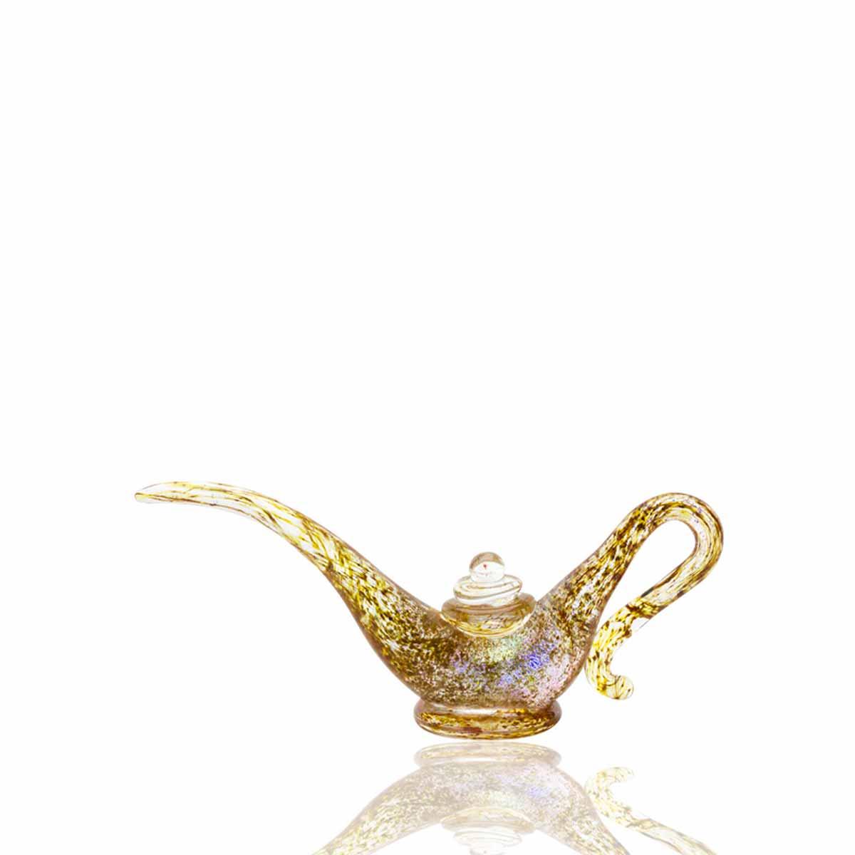 Dabber - Genies Lamp