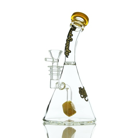 Sesh Supply Hecate Water Pipe