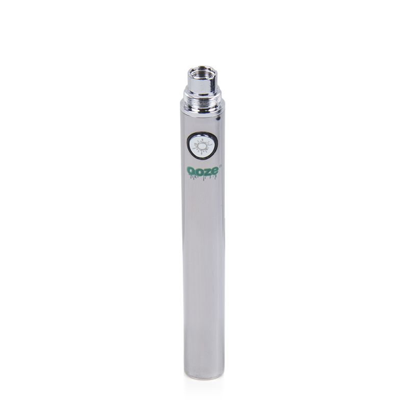 Ooze Pen Battery - 900 Vape Battery