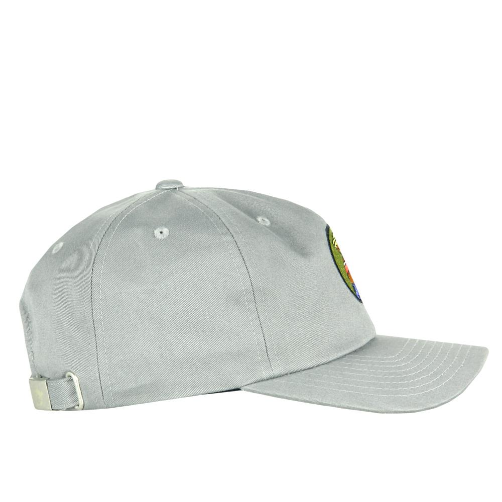 Johnny Chimpo Dad Hat