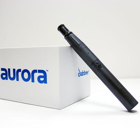 Aurora Vaporizer Pen Kit