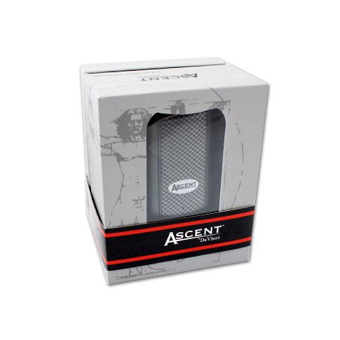 Ascent Vaporizer