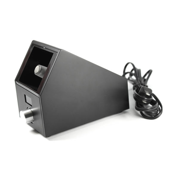 Easy Vape Digital Vaporizer