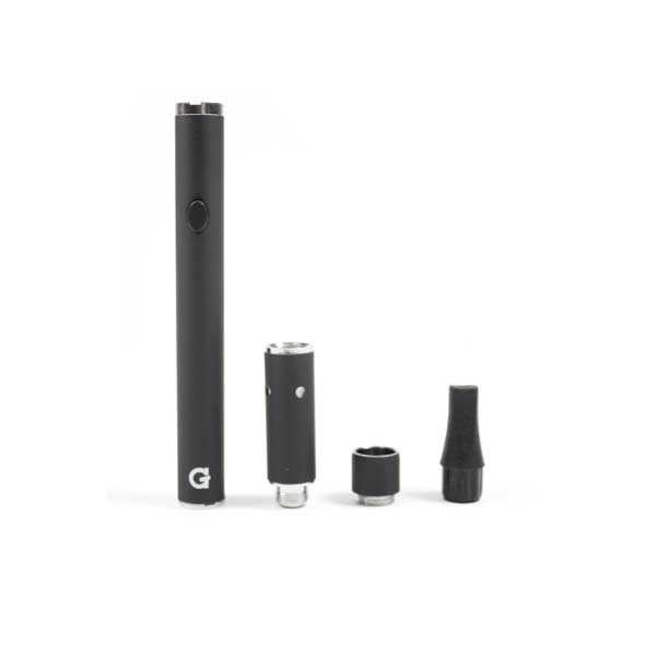 G Slim Concentrate Vaporizer