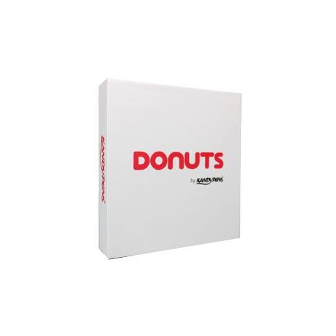Donuts Vaporizer