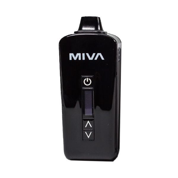 MIVA Vaporizer