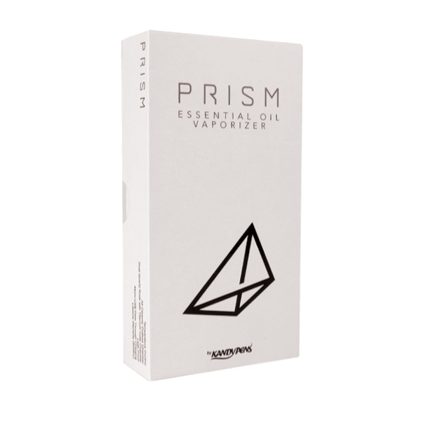 Prism Vaporizer