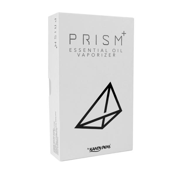 Prism Plus Vaporizer