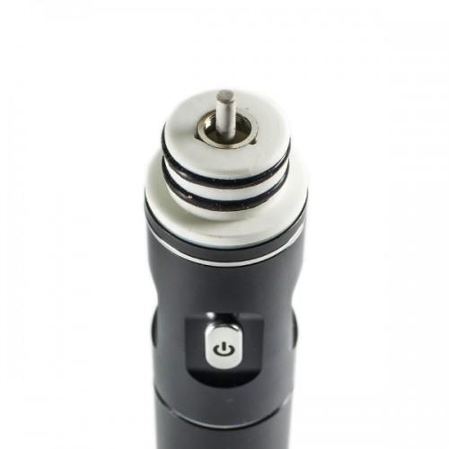 Pulsar Hand E-Nail Vaporizer