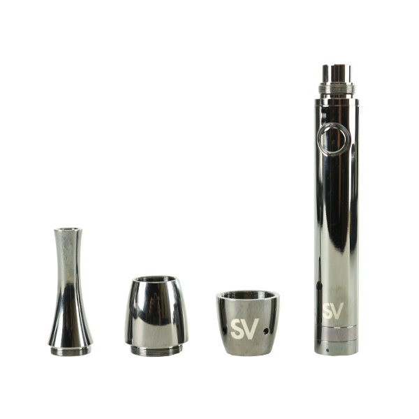 Source Orb 3 Vaporizer - Prem2 Kit