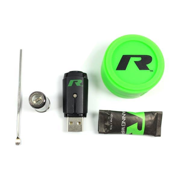 ThisThingRips R2 Series Vaporizer