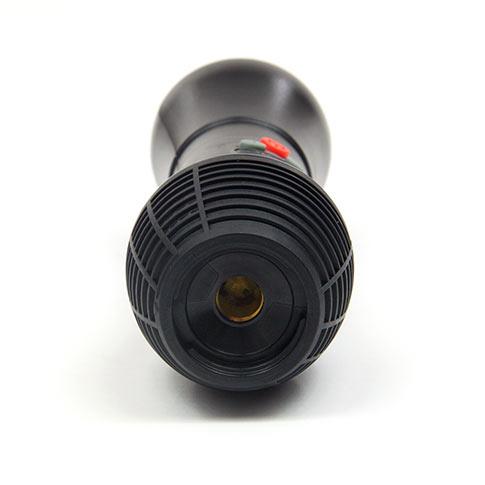 Vapir NO2 Vaporizer
