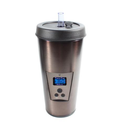 Vapor Cup Vaporizer