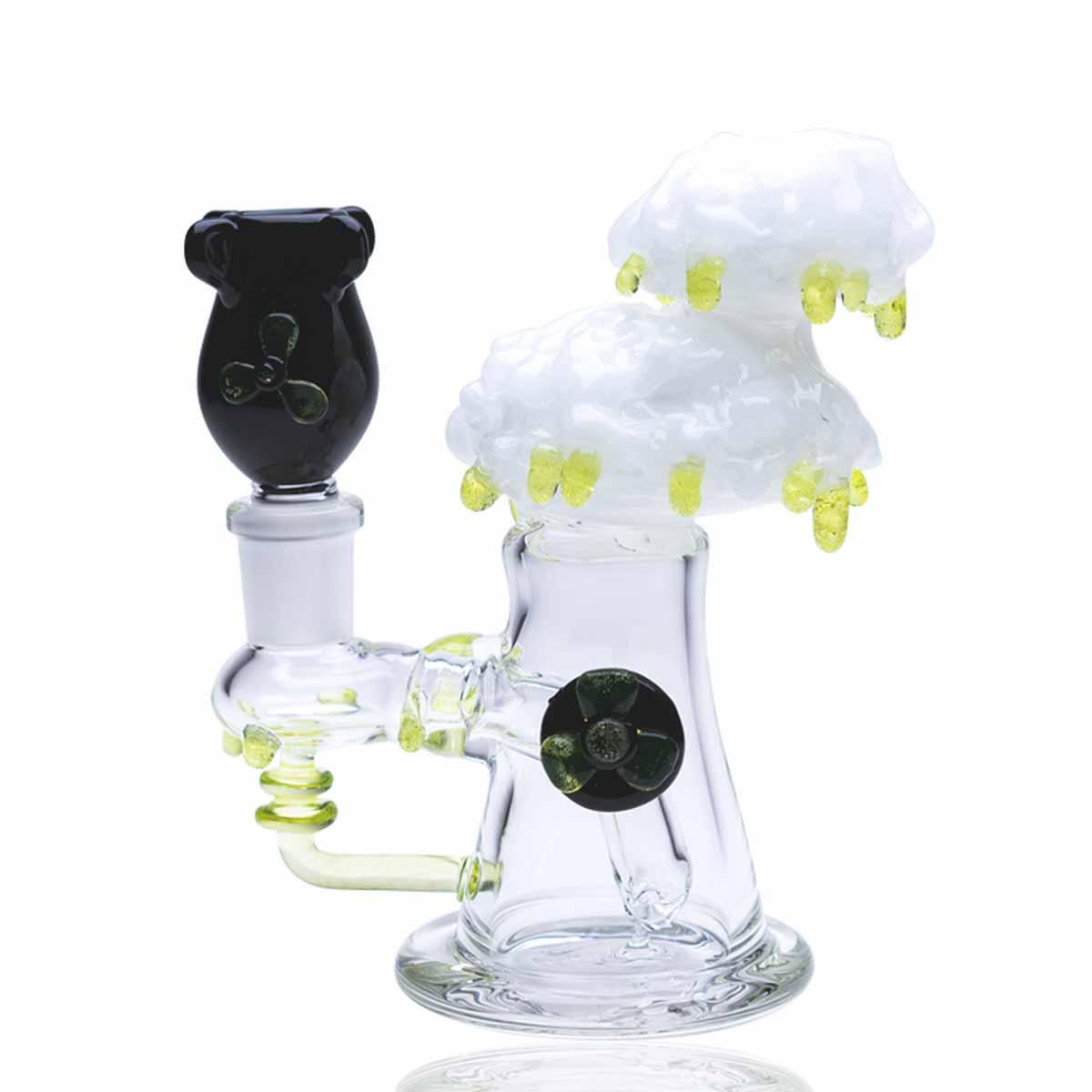 Mini Rig - Radioactive Cloud