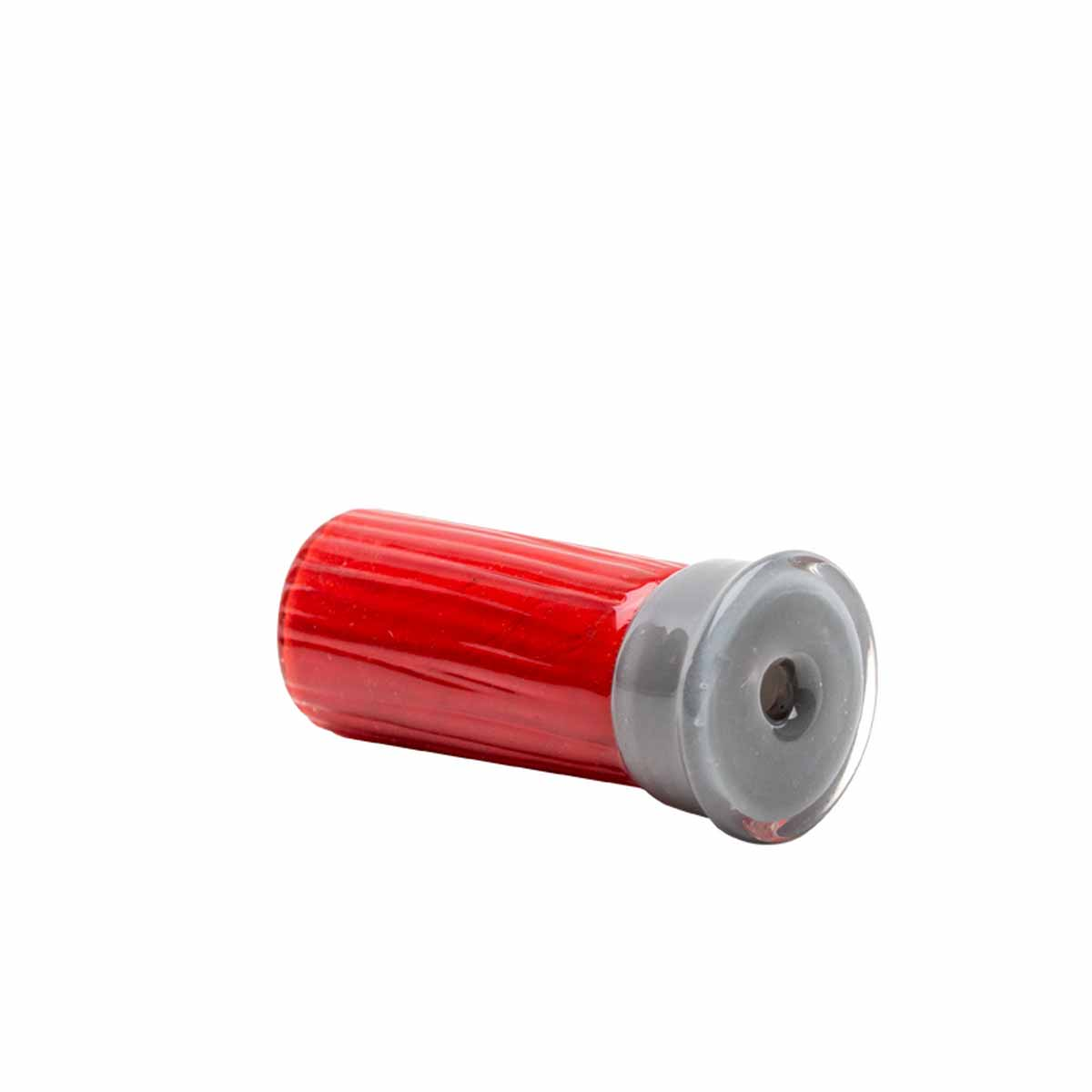 Chillum - Shotgun Shell