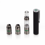 Splasher Atomizer