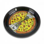 G Slim Vaporizer - Pizzanista