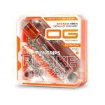 ThisThingRips OG Four 2.0 RiG Edition Vaporizer